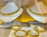 Giá vàng hôm nay 15/11: Người mua thua lỗ kỷ lục sau một tuần