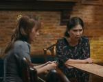 Trói buộc yêu thương tập 25: Thanh muốn bỏ chồng để quay lại với 'tình cũ'?