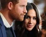 Dân mạng đòi tước vương vị của Meghan Markle - Hoàng tử Harry vì vô tình liên quan đến việc bôi nhọ Công nương Diana
