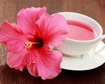 9 loại trà cực tốt cho sức khỏe, có 2 loại làm từ 2 loài hoa đẹp mà dễ kiếm