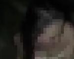 Khởi tố hình sự vụ cô gái bị nhóm người đánh đập dã man ở Thừa Thiên -Huế