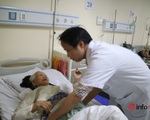 Căn bệnh triệu phụ nữ sau sinh dễ mắc và cách phòng ngừa