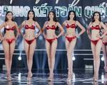 Chung kết Hoa hậu Việt Nam 2020 mất điểm với nhiều 'hạt sạn' không đáng có