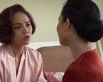 Lửa ấm tập 38: Âm mưu kéo Minh sang Pháp, 'tiểu tam' tức điên khi 'tình cũ' từ chối để ở bên vợ?