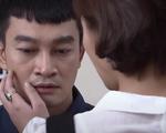 Lửa ấm tập 39: 'Tiểu tam' quyết phá nát gia đình bạn thân khi dụ dỗ Minh sang nước ngoài cùng mình