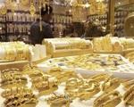Giá vàng hôm nay 27/11: Giảm phiên thứ năm liên tiếp
