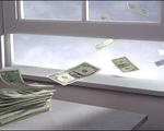 Những khoản chi tiêu rất quen thuộc nhưng lại đang lãng phí tiền của bạn