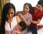 """Mẹ chồng ép phải """"bạo chi"""" lì xì bên nhà chồng và màn xử lý đỉnh cao của con dâu"""