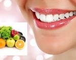 Loại quả được coi là 'thần dược' đối với sức khỏe răng miệng hóa ra lại là món ăn vặt yêu thích của chị em