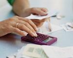 8 cách giúp bạn tiết kiệm nhiều tiền hiệu quả mà không phải sống kham khổ, keo kiệt