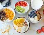 5 loại trái cây ăn vào buổi sáng đặc biệt tốt