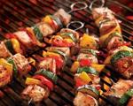 Thịt nướng là món khoái khẩu của không ít người, nhưng nếu mắc phải 5 sai lầm sau đây, món thịt thơm ngon sẽ hóa 'chất độc'