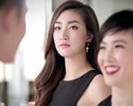 chong-dao-hoa-16046373846661878283502-crop-16046374352891120812399.jpg