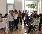 Lào Cai: Tiếp tục đẩy mạnh, mở rộng xã hội hóa cung cấp phương tiện tránh thai, hàng hóa và dịch vụ kế hoạch hóa gia đình, sức khỏe sinh sản đến năm 2030