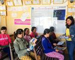 Giúp người dân chủ động trong việc lựa chọn các phương tiện tránh thai, hàng hóa sức khỏe sinh sản có chất lượng