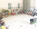 Sức sống mới từ những Đề án thiết thực dành cho các dân tộc ít người ở Lai Châu