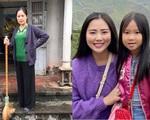 Tuổi 35 của nữ diễn viên hài Tết 'Đại gia chân đất': Mẹ đơn thân không thiết tha hào quang showbiz