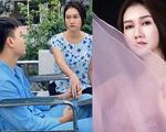 Cuộc sống thực của nữ diễn viên 8X đóng góa phụ đanh đá trong 'Cô gái nhà người ta'