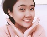 Căn bệnh 'giết chết' diễn viên trẻ 9X Phương Trang nhiều phụ nữ cũng mắc nhưng ít để ý?