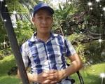 Ra lệnh bắt giam 11 đối tượng liên quan đến Tuấn 'khỉ'