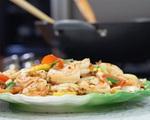 Đua nhau làm các món ngon lạ miệng, đơn giản tại nhà từ loài hải sản đắt đỏ chỉ có nhà giàu mới dám ăn