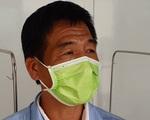 VIDEO: Vĩnh Phúc công bố trường hợp cuối cùng nhiễm COVID-19 khỏi bệnh