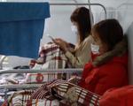 Việt Nam có ca nhiễm nCoV thứ 10, là người đến chơi Tết nhà nữ công nhân mắc virus corona