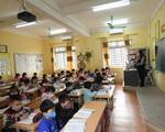 TP.HCM bác bỏ thông tin giả mạo cho học sinh được nghỉ học kéo dài thêm một tuần