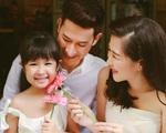 Huy Khánh và hành trình rũ bỏ mác 'Don Juan' nhờ vợ