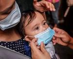 VIDEO: Bộ Y tế hướng dẫn 'Sử dụng khẩu trang đúng cách phòng lây nhiễm nCoV'