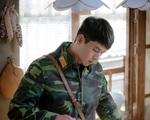 Hóa ra ngoài đời chàng sĩ quan Ri Jung Hyeok của 'Hạ cánh nơi anh' mới là người sống trong căn hộ sang chảnh bậc nhất khu Gangnam