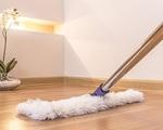 'Thuốc đặc trị' nhà bị rỉ nước khi trời nồm ẩm hiệu quả mà đơn giản