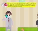Video: Làm gì khi sốt, ho, đau họng, khó thở?