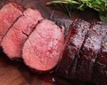 Chuyên gia chỉ rõ 4 thời điểm tuyệt đối không ăn thịt bò để tránh bệnh hiểm nghèo
