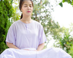 7 tiêu chí tập thở để không ra ngoài tập thể dục mà cơ thể vẫn trẻ khỏe