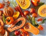 15 loại thực phẩm cực tốt cho phổi giúp phòng chống đại dịch COVID 19