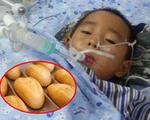 Từ vụ bé 12 tuổi bị ung thư thận, bác sĩ chỉ rõ 'thủ phạm' chính là món bé hay ăn hàng ngày