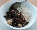 Ngâm mộc nhĩ bằng nước nóng: Đây là cách nhiều người đã làm sai khiến món ăn 'ngậm' thêm độc tố
