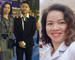 Cuộc sống hiện tại của vợ con cố nhạc sĩ Trần Lập