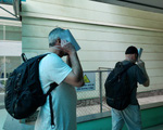 Thông tin về BN22 người Anh dương tính trở lại sau khi đã xuất viện và cách ly thêm 14 ngày