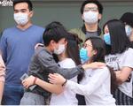 10 người ở TP.HCM phát hiện mắc COVID-19 trong ngày cuối ở khu cách ly
