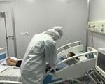 Vì sao khó có khả năng bệnh nhân 243 'ủ bệnh 23 ngày'?
