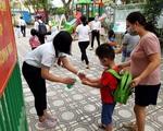 Đà Nẵng: Học sinh mầm non, trung tâm ngoại ngữ và năng khiếu nghỉ học từ 26/7