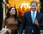 Hành động tiếp theo của Meghan Markle khiến công chúng ngày càng phản cảm, tin rằng cô rời khỏi hoàng gia Anh là chính xác