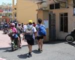 Vụ học sinh bị phê bình vì đi học sớm ở Hải Phòng: Lỗi trong ứng xử sư phạm