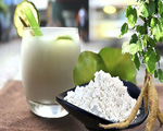 Sai lầm khi uống bột sắn dây gây hại sức khỏe, chuyên gia chỉ đây mới là cách uống tốt nhất