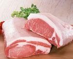 Thịt lợn xuất hiện dấu hiệu sau dù tiếc cũng phải vứt ngay, có được cho cũng không cầm