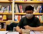 NTK Lê Sĩ Hoàng kể chuyện 2 lần trở thành 'bác sĩ' cứu mẹ trong những ngày cách ly