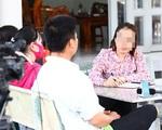Đang tạm giữ hình sự thầy giáo bị tố dâm ô 4 nam sinh