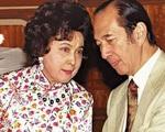 Đứa con ngoài giá thú của em gái Vua sòng bài Macau bất chấp thân phận nhảy vào cuộc chiến tranh gia tài nhà họ Hà